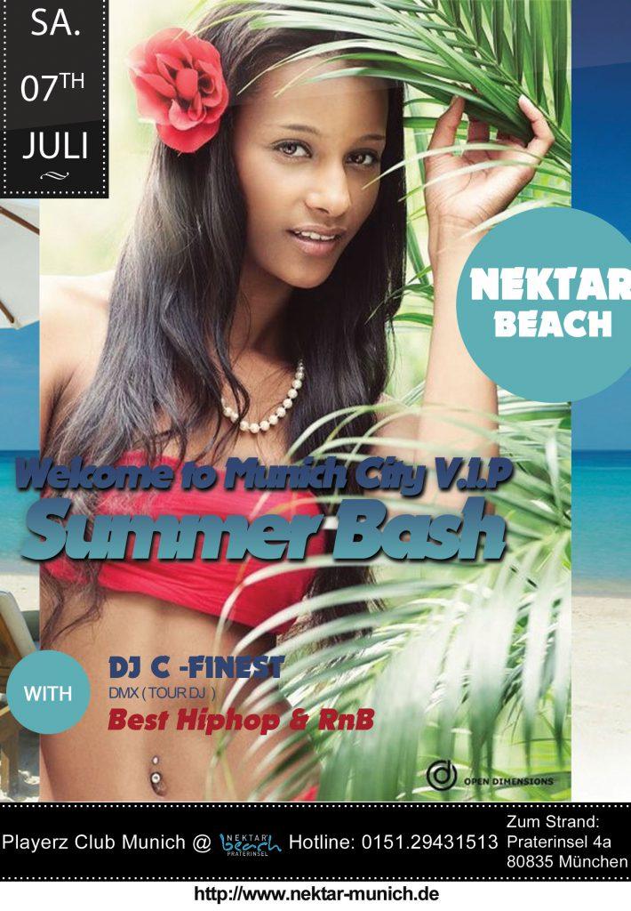 summer-bash_re